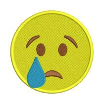 Emoji 11