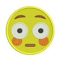 Emoji 17