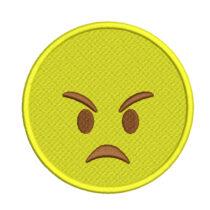 Emoji 19