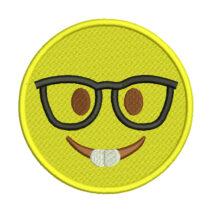 Emoji 23