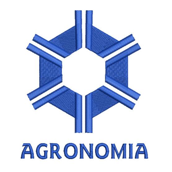 Agronomia 1