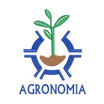 Agronomia 2