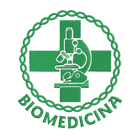 Biomedicina 1