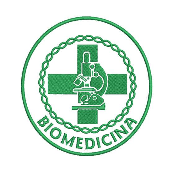 Biomedicina 2