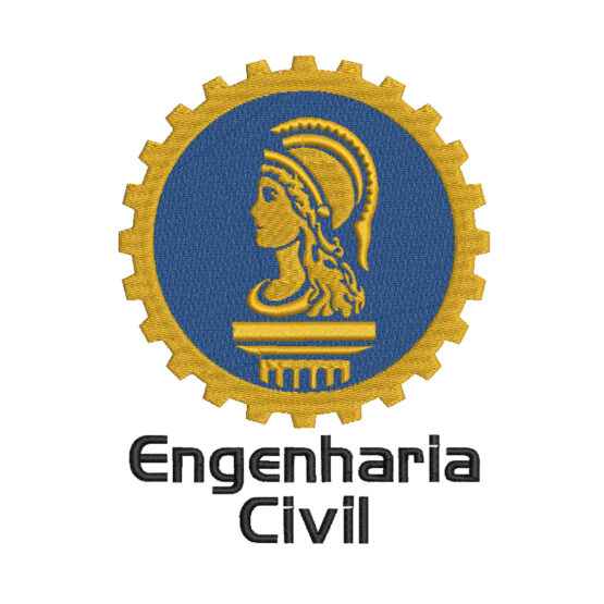 Engenharia Civil 1