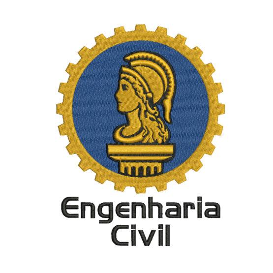 Engenharia Civil 2