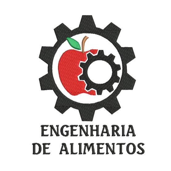 Engenharia de alimentos 3