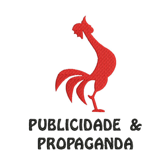 Publicidade & Propaganda 2