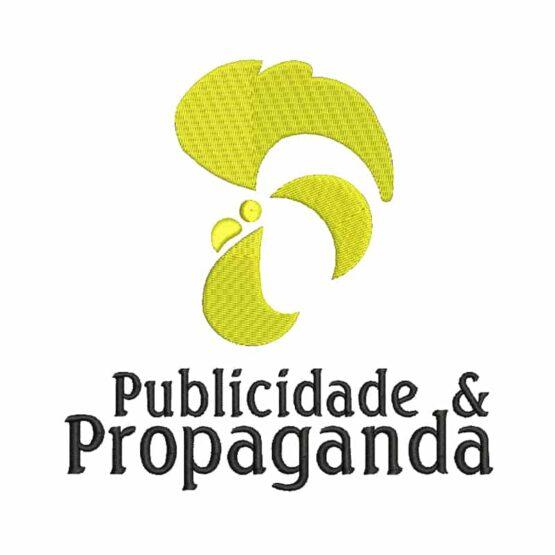 Publicidade & Propaganda 3