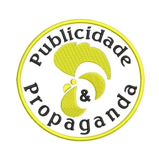 Publicidade & Propaganda 4