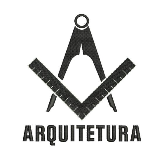 Arquitetura 1