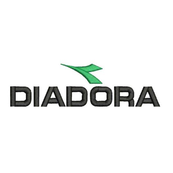 Diadora 1