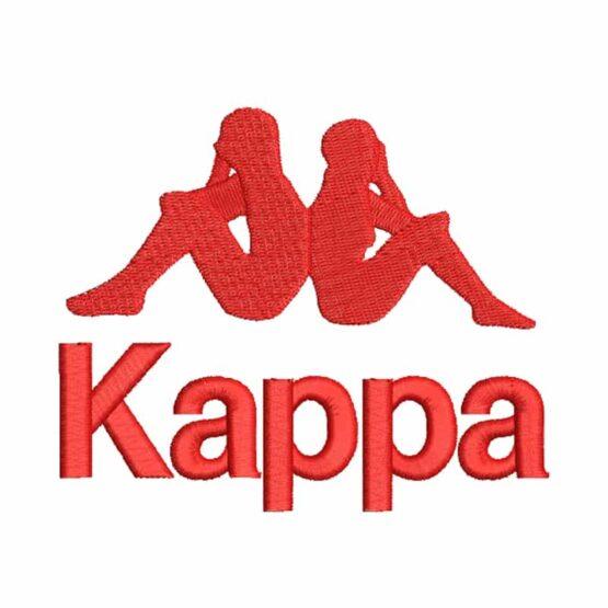 Kappa 1
