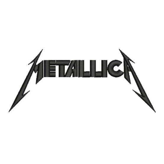 Metalica 1