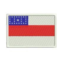 Bandeira do Amazonas