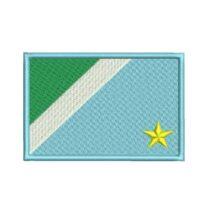 Bandeira do Mato Grosso do Sul