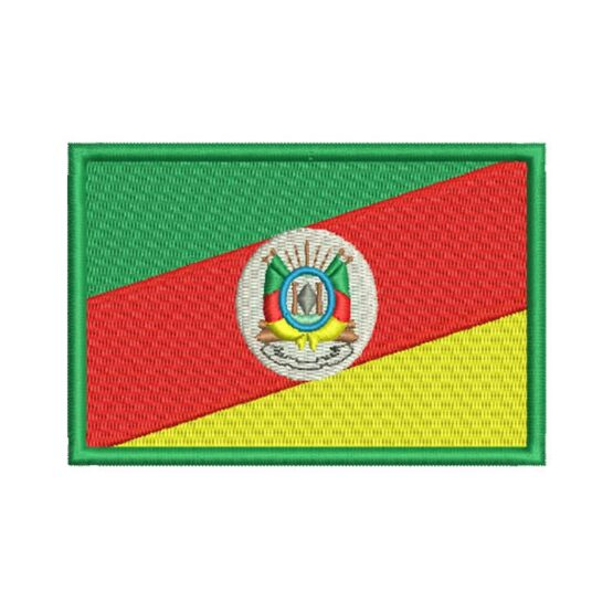 Bandeira do Rio Grande do Sul