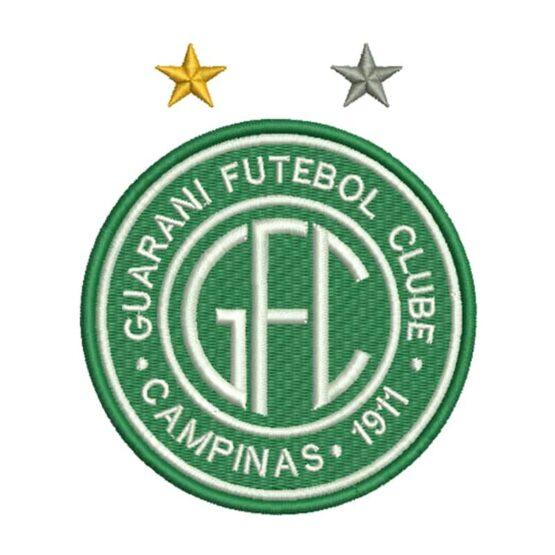 Guarani 1